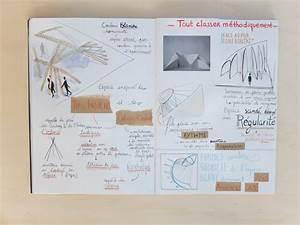 Pole Design Montaigu  U00bb Un Site Utilisant Wordpress  U00bb Cahiers De Recherches Design D U2019espace