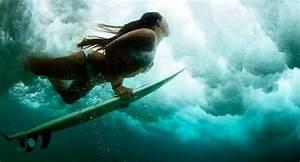 Coco Ho Nue : les 21 surfeuses les plus sexy selon playboy ~ Medecine-chirurgie-esthetiques.com Avis de Voitures
