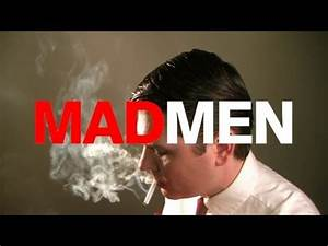 Estée Lauder Mad Men Collection Review & 1960's Makeup Tutorial YouTube