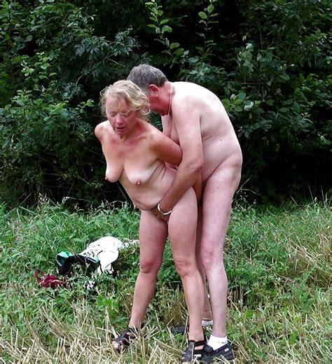 Geiler Sex Im Fkk Pics Xhamster