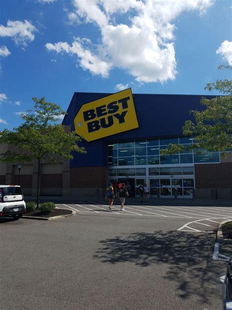 Best Buy Computer Repair Best Buy 45 Reviews It Services Computer Repair