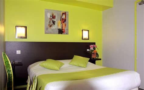 chambre hotel bordeaux hôtel bordeaux chartrons notre dame site officiel