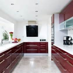 high gloss kitchen floor tiles mapo house and cafeteria