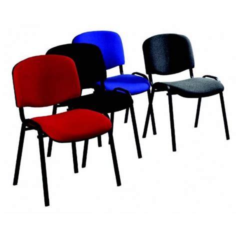 bureau simple chaise de bureau simple