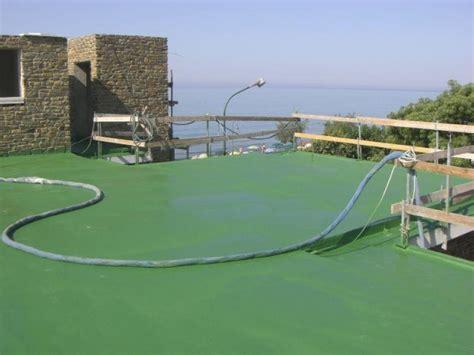 impermeabilizzazione terrazzi prezzi prezzo impermeabilizzazione terrazzi con poliurea pesaro