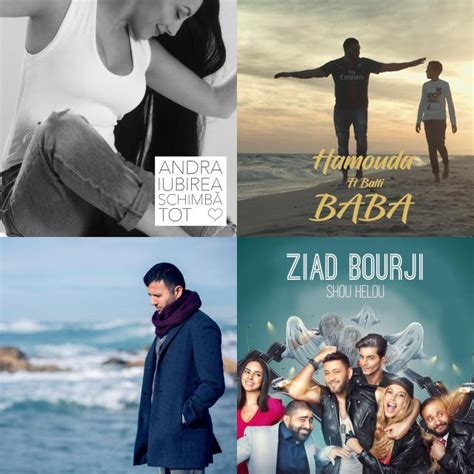 It is very instrumental in reducing cardiovascular diseases and hears attacks. Best Arabic Songs 2019: Top Chart Arabic Music 2019 on Spotify