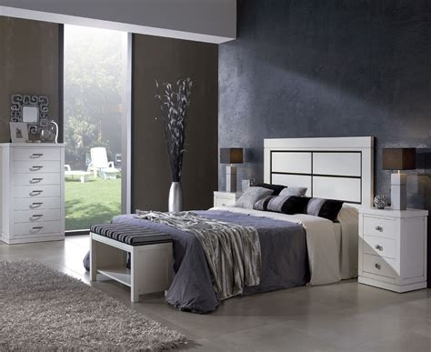 deco chambre adulte contemporaine chambre contemporaine deco ciabiz com