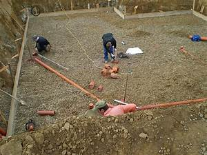 Kubikmeter Beton Berechnen : monsterhaus beton menge stiege berechnen ~ Themetempest.com Abrechnung
