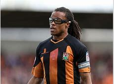 Edgar Davids 'Ajax have great opportunity in Europa