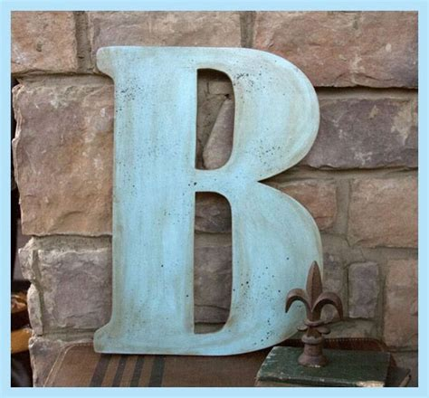 rustic letters for wall how to make rustic letters diy craft ideas diy