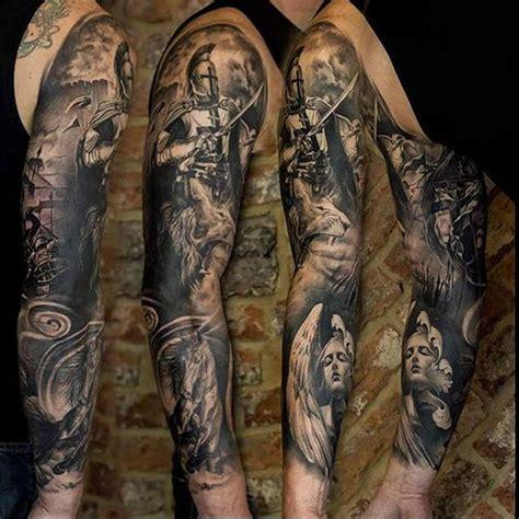 scoala de tatuaje din centrul bucurestiului  regrets