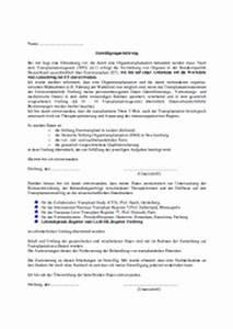 Einverständniserklärung Datenweitergabe Arzt : willkommen in der sektion transplantationschirurgie ~ Themetempest.com Abrechnung