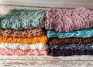 Chunky Knit Decke : online kaufen gro handel h keln korb aus china h keln korb gro h ndler ~ Whattoseeinmadrid.com Haus und Dekorationen