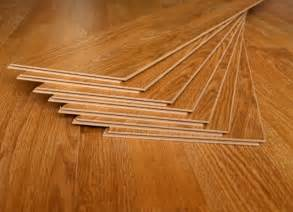 laminate flooring has become increasingly popular recently for a number of reasons