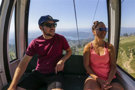 top  summer highlights  whitefish mountain resort