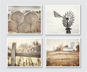rustic wall decor With best brand of paint for kitchen cabinets with mountain scene metal wall art
