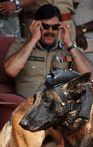 Indian Police Force | Page 11 | Indian Defence Forum