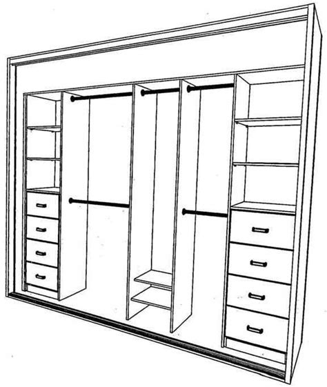 Design My Closet Free by 1000 Ideas About Master Closet Layout On