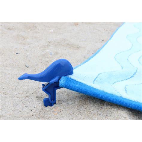 rattan bedroom furniture whale shaped towel