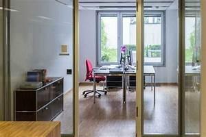 Kleines Wohnmobil Mieten : kleines b ro mieten in m nchen einfach anrufen und ~ Kayakingforconservation.com Haus und Dekorationen