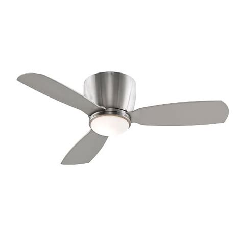 west elm ceiling fan classic metal ceiling fan west elm