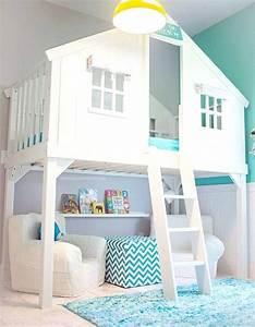 Ikea Schrank Kinderzimmer : ikea kinderzimmer schrank stuva schone moderne betten hochbett diy madchen bett kura etagenbett ~ Orissabook.com Haus und Dekorationen