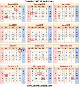 2015 canadian calendar with holidays new calendar With 2015 calendar template with canadian holidays