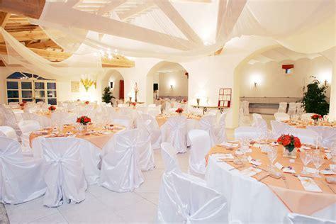 salle reception pas cher salle r 233 ception mariage le mariage