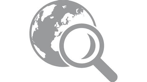 Our locations  About Air BP  Air BP