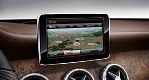 Navi Update Mercedes : mercedes comand online ntg4 5 ntg4 7 africa middle east ~ Jslefanu.com Haus und Dekorationen