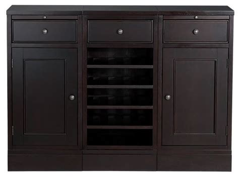 Small Sideboards And Buffets by Mcallister Small Buffet Contemporary Buffets And