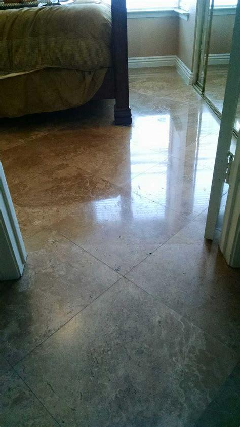 gallery las vegas floor restoration las vegas nv