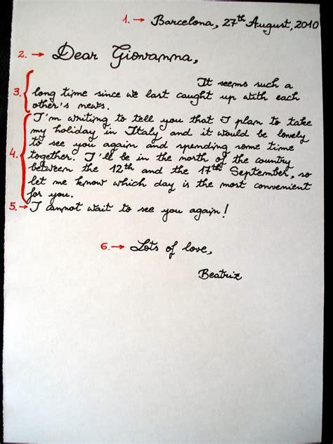 penpalling  letters   write  letter