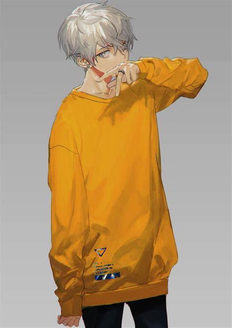 anime boy cool and cute best 25 anime boys ideas on pinterest cute anime guys