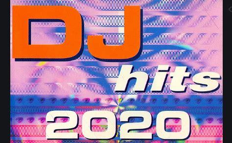 Ada 20 gudang lagu dj musik slow barat terbaru, klik salah satu untuk download lagu mudah dan cepat. Dj Remix 2020 Mp3 Koleksi Terbaru Dan Terlengkap - DJ POPULER