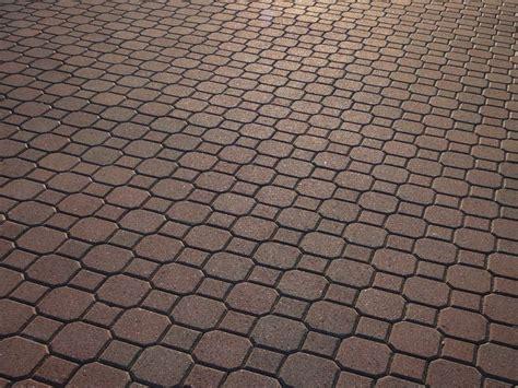 pavimenti per esterni economici pavimenti per esterni economici con posa pavimenti in