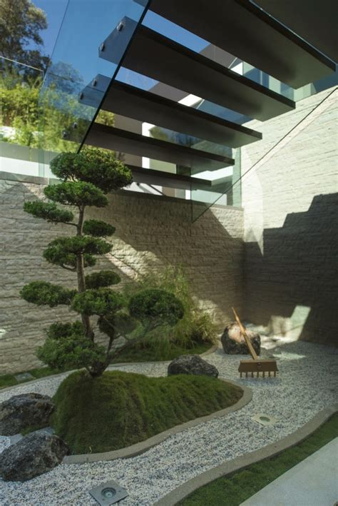 how to zen your home creating zen nooks crannies for your home