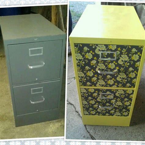 menards file cabinets menards file cabinets cabinets matttroy