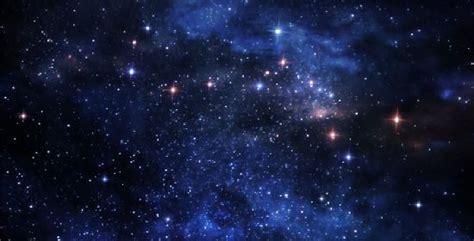 notte stellata racconti  laura