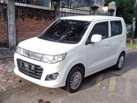 Suzuki Karimun Wagon R Gs Backgrounds by File 2015 Suzuki Karimun Wagon R Gs Front West Surabaya
