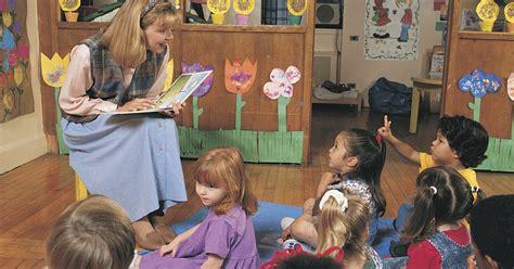 preschool health education amp activities livestrong 260 | 78517738