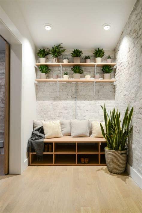 ideas decorar la entrada casa  decoracion de