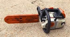 Tronconneuse Stihl A Batterie Prix : tronconneuse stihl ms200t elagage 33 cm ~ Premium-room.com Idées de Décoration