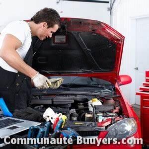 Garage Berger : avis ad expert garage berger distributeur agr garages ~ Gottalentnigeria.com Avis de Voitures