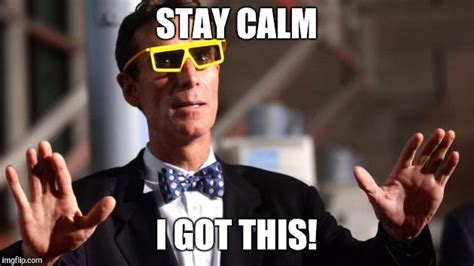 Bill Nye The Science Guy Memes - bill nye the science guy imgflip
