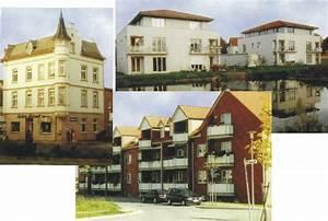 Wohnungen In Salzwedel : willkommen auf der startseite ~ Orissabook.com Haus und Dekorationen