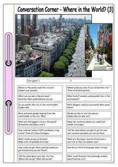 upper intermediate efl images english lessons