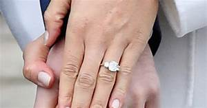 how much is a good wedding ringdating how much is meghan With how much is a nice wedding ring