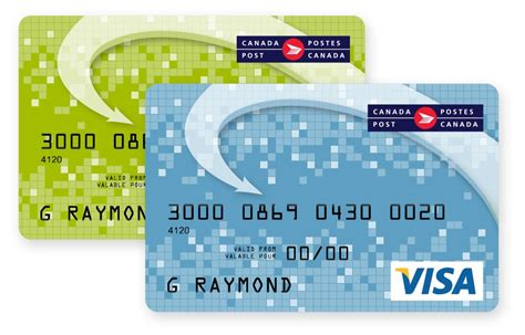 Jul 19, 2021 · why we picked it: En jeu : une carte-cadeau Visa de 1000$, une carte-cadeau Canadian Tire d'une valeur de 250$ et ...