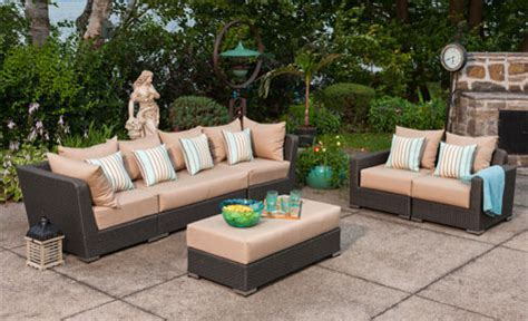 Patio Clearance   Great Savings on Outdoor Furniture